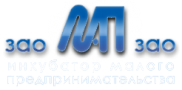 МАП ЗАО